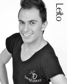 Fotografía: Jes Foto Vestuario: Escenafashion Puntocom Todos los derechos reservados a Jesfoto.com y Tempo Dance.