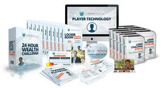 http://ultimategameoflife.ripplingapp.com - Jim Bunch - Ultimate Game of Life - You are just one move away from a life with more money, more love, more happiness, and more fun than ever before! - Create lasting change in your life with this incredible life coaching system!