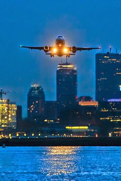 WONDERFUL WORLD OF TRAVEL /  LUXURY PRIVATE JET TRAVEL =      AIR CHARTER / PRIVATE JET CHARTER / JET HIRE / AIRCRAFT FOR SALE.     AIR CHARTER EMBRAER LEGACY 600   http://iccjet.com/en/aircraft-charter/embraer-legacy-600   New & USED CHALLENGER 300 FOR SALE      http://iccjet.com/en/13-en/aircraft-for-sale/bombardier-aerospace/111-new-challenger-300 #charter #airplane #aircraft #plane #aviation #travel #aircraftforsale #privateaircharters #privatejetcharter #charterflights #privatejet