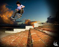 The best Skate wallpaper ideas on Pinterest