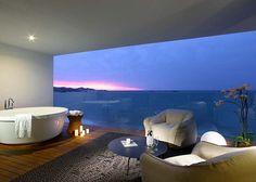 Living Design - Hard Rock Hotel