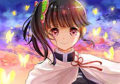 Anime Demon, Manga Anime, Anime Art, Demon Slayer, Slayer Anime, Disney Marvel, Vocaloid, My Character, Kawaii