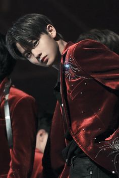 Wanna-One - Bae Jinyoung