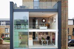cdn.architecturendesign.net wp-content uploads 2014 10 Unique-Houses-24.jpg