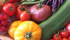 Tips for First-Time Vegetable Growers