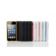 New Active Case I5 for your I Phone 5 with External Antenna for Improving IPhone http://www.ebay.com/sch/i.html?_trksid=m570.l1313.TR0.TRC0.Xppyple&_nkw=ppyple&_sacat=0&_from=R40