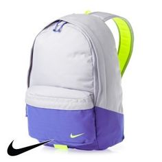 5b73bdb24a93 Nike Skateboarding Piedmont Backpack.Nike Backpack for girls  girls   backpacks  fashion www