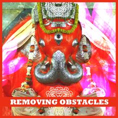 """Removing Obstacles ~ Jai Ganesh. From the series """"Memory Cards"""""""