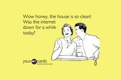 funny-someecards