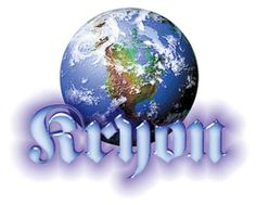Kryon is a loving, angelic, entity representing magnetic service to the planet and our part of the universe, channelled by Lee Caroll. The messages are filled with love and affirmation of human potential for our collective consciousness as we slowly graduate to a new era in which our hopes for peace and prosperity are more easily realized. Kryon's messages about living flexibly with Spirit, being compassionate, using one's own discernment, and exploring new ideas really resonate with me.