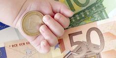 Elternzeit & Elterngeld - Onmeda.de