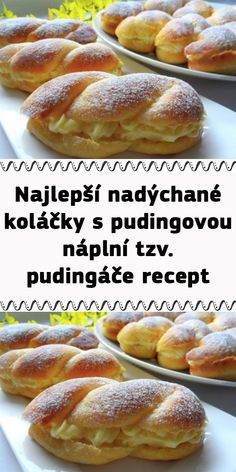 Sweet Yeast Dough Recipe, How Sweet Eats, Hamburger, Food And Drink, Bread, Baking, Recipes, Anna, Makeup