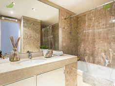 Apartamento T3 Arrendamento 2200€ em Lisboa, Areeiro, Av. de Roma (São João de Deus) - Casa.Sapo.pt - Portal Nacional de Imobiliário