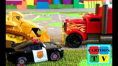 Cars Lightning McQueen Police Car Bank Robbery Cartoon for Kids Disney Cars, Disney Pixar, Lightning Mcqueen, Police Cars, Cartoon Kids, Detective, Monster Trucks