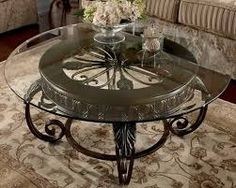 Image result for traditional coffee tables