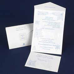1000 Images About Seal Amp Send Wedding Invitations On Pinterest