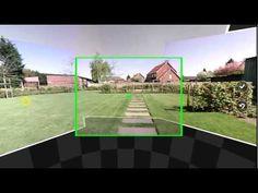 Watch This: Windows hidden Photosynth feature in Camera app Windows 8, App, Watch, Clock, Bracelet Watch, Apps, Clocks