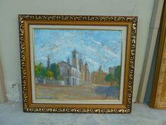 in Art, Art from Dealers & Resellers, Paintings
