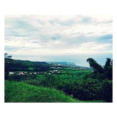 Le plate saint leu #reunion #reunionisland #réunionisland #iledelareunion #974#team974 #974island #stleu #saintleu #natureporn #nature #sky #skyporn #gotoreunion #insta #instadaily #lifestyle #instagram #instagramers #picofday #picoftheday #paradise #landscape #green #photographer #photooftheday by lapetiteboudine