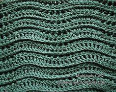 Muirlands Cowl Free Crochet Pattern | KMD Crochet