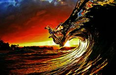 http://www.digitalpicturezone.com/digital-pictures/30-stunning-examples-of-wave-photography/
