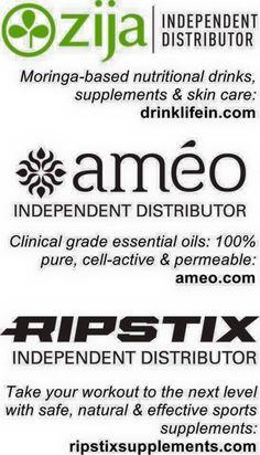 Zija International !! The Life Unlimited Company and The Next Billion-Dollar Brand. #ZIja #Ameo #Ripstix #LUM #DrinkLifeIn www.moringa247.myzija.com
