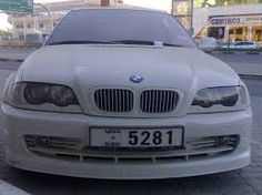 Resultado de imagem para abandoned cars in dubai
