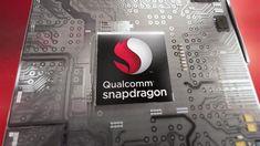 Snapdragon 820 va fi făcut de către Samsung - http://www.facebook.com/1409196359409989/posts/1520712728258351