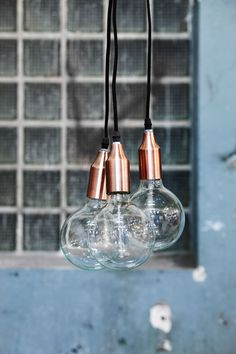 New Collection from Søstrene Grene #raw #industrial #factory #trend #homestyle #lightning