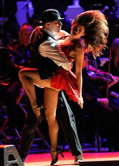 Would LOVE to learn how to properly salsa dance. I do it, have won contests BUT … Would LOVE to learn how to properly salsa dance. I do it, have won contests BUT I want to REALLLLY learn the craft ~salsa dancing Shall We ダンス, Shall We Dance, Lets Dance, Dance Art, Dance Music, Jazz Dance, Belly Dancing Classes, Dance Like No One Is Watching, Dance Movement
