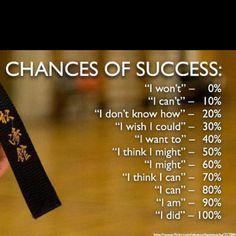 Chance                                                       …