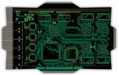 http://albertcollaster.skyrock.com/3254230466-Printed-Circuit-Board-Companies.html printed circuit board companies