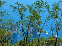 Monte Solaro- Anacapri, Nikon Coolpix L310, 23.2mm,1/500s,ISO80,f/4.7,-0.7 201507151317