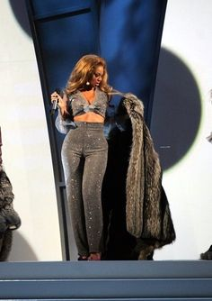 Beyonce Et Jay Z, Estilo Beyonce, Beyonce Coachella, Beyonce Knowles Carter, Beyonce Style, Cute Celebrities, Celebs, Stage Outfits, Fashion Outfits
