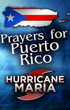 #HelpPuertoRico #PuertoRicoRelief Remember #PuertoRicansRUSCitizens too!