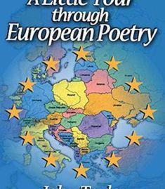 A Little Tour Through European Poetry PDF