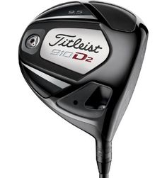 Visit Golf Town to shop a wide selection of golf clubs, clothing & equipment from top brands! Visit us in-store to get custom fitted for the perfect club Golf Town Limited Cheap Golf Clubs, Used Golf Clubs, Golf Trolley, Golf Club Sets, Golf Drivers, Golf Putting, Perfect Golf, Golf Lessons, Mens Golf