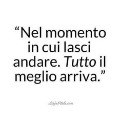 Italian Phrases, Latin Phrases, Italian Quotes, Dante Quotes, Me Quotes, Healthy Words, Learning Italian, Interesting Quotes, True Words