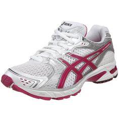 ASICS Women's GEL-DS Trainer 15 Running Shoe