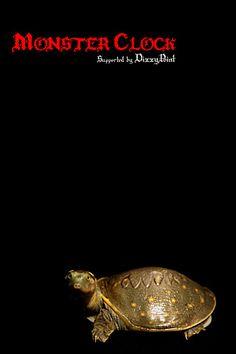 Indo-Gangetic Flapshell Turtle