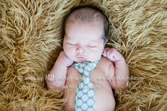 Kids Photography / San Diego newborn baby family session in home with 2 year old sibling Cute Photography, Children Photography, Newborn Photography, Newborn Pictures, Baby Pictures, Family Pictures, Newborn Poses, Newborn Babies, Newborns