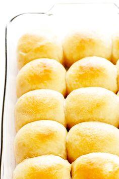 No Bread Diet, Best Keto Bread, Quick Bread, Homemade Dinner Rolls, Dinner Rolls Recipe, Homemade Breads, Dinner Recipes, Best Dinner Roll Recipe, Quick Dinner Rolls