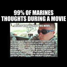 your a marine if mem - Bing images Military Humor, Us Military, Usmc, Marines, Marine Memes, Financial Information, Thoughts, Guys, Mad
