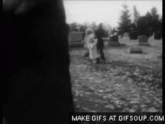 The Nightmare Nook Horror Blog: Night Of The Living Dead (1968) - They're Coming T...