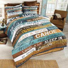 Browse the Newest Cabin Decor on the Market at Black Forest Decor.