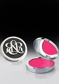 RIP...doesn't come out nearly as bright as it looks.  best blush out there...if you can still find it.