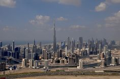 DUBAI | The Address The BLVD | 370m | 1214ft | 72 fl | U/C - Page 51 - SkyscraperCity