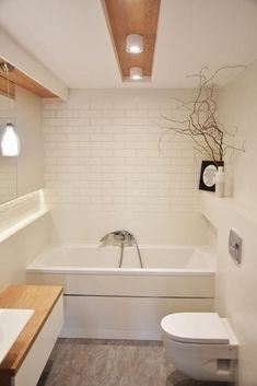 Znalezione obrazy dla zapytania płytki heksagonalne łazienka Corner Bathtub, Alcove, Home Decor, Bathroom Ideas, Decorating Ideas, Image, Decoration Home, Corner Tub, Room Decor