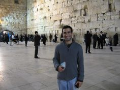 How I Changed from Being a former Israeli Soldier to Pro-Palestinian