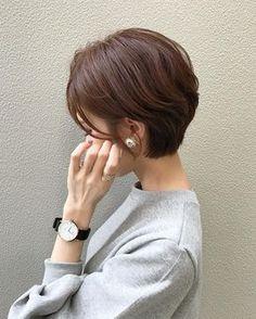 いいね!2,787件、コメント18件 ― Yuriさん(@yuricookie)のInstagramアカウント: 「・ ・ シルバーメタルのイヤリング earring/ @soeur.du グレーっぽいマーブルの楕円の輪っかのパーツがかわいくて♡それにシルバーのパーツの組み合わせが涼しげでいいなぁ♡ ・ ・…」